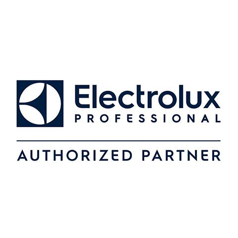 Electrolux Spare Parts, Accessories & Manuals