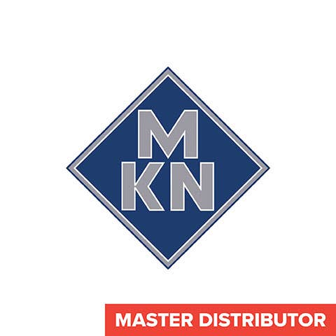MKN Spare Parts, Accessories & Manuals