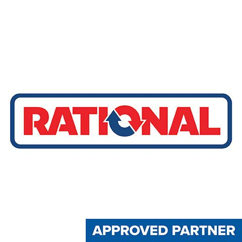 Rational Spare Parts, Accessories & Manuals