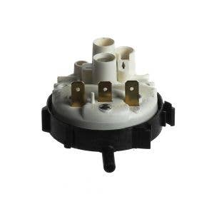 PRESSURE SWITCH CAL. 28/12 TYPE 761175