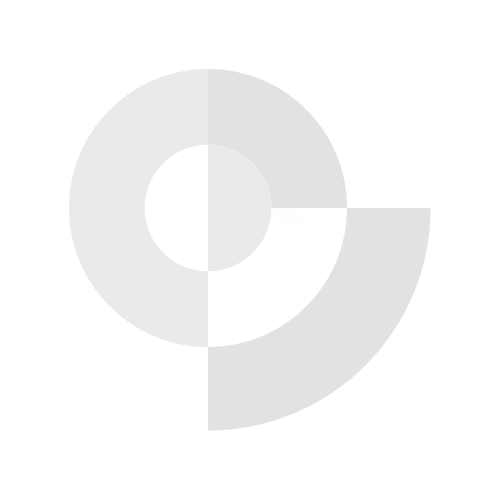 Red General Gloves - Large Size  9