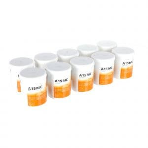 Cleaning Tablets (Carton of 10)
