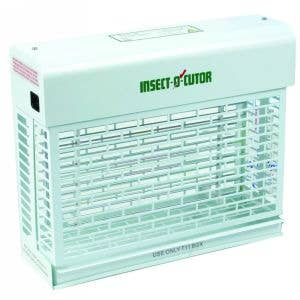 COMPLETE FOCUS F2 INSECT KILLER