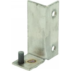 Imperial 28048 Top Door Hinge IMP28048
