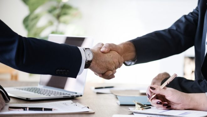 First Choice Partners With Global Leader ISA
